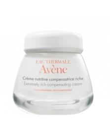 Proefverpakking Avène Revitaliserende voedende crème