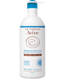 Avène Aftersun Repair 200/400 ml