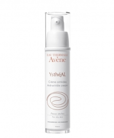 Avène YsthéAL Cream