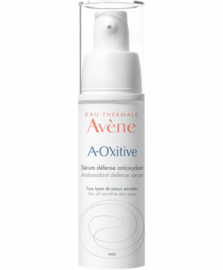 Avène A-Oxitive Antioxiderend SERUM