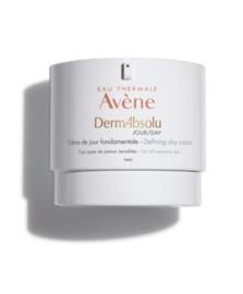 Proefverpakking DermAbsolu Dagcrème