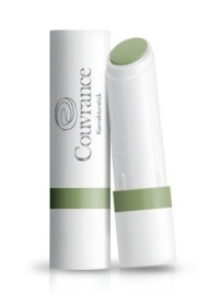 Avène Couvrance Concealer stick groen SPF 20
