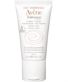 Avène Tolérance Extreme Cream