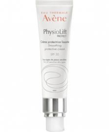 Avène Physiolift PROTECT SPF 30 gladstrijkende crème