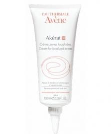 Proefverpakking Avène Akérat 30