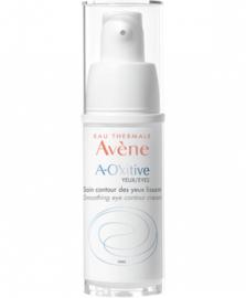 Avène A-Oxitive oogcontourcrème YEUX/OGEN