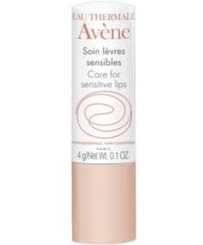 Avène Essentials - Lip Care Stick