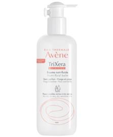 Avène TriXera Nutrition Balsem 200/400ml