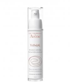 Avène YsthéAL Emulsion