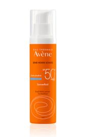 Avene SPF 50 - fluide