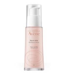 Avene Essentials - Radiance Serum stralende teint