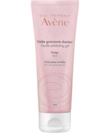 Avène Essentials - Milde peeling gel  - gezicht