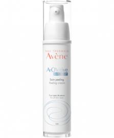 Avène A-Oxitive Peeling verzorging NUIT/NACHT
