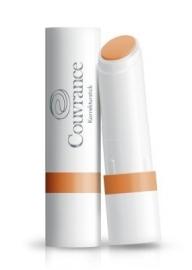 Avène Couvrance Concealer stick koraal SPF 20