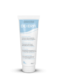 Dexeryl Creme 250 ml