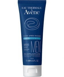 Avène Men Aftershave fluid