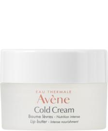Avène Cold Cream Intens voedende lippenbalsem