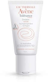 Avène Tolerance Extreme Emulsion
