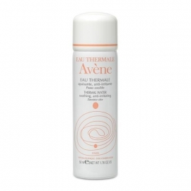 Avène Thermal Spring Water probeerformaat 50ml