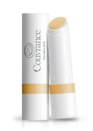 Avène Couvrance Concealer stick geel SPF 20