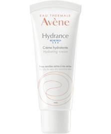 Avène Hydrance Riche Crème -dag/nacht