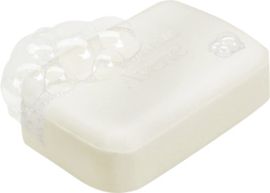 Avene Soap for intolerant skin