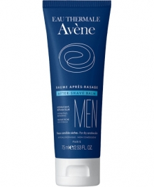 Avène Men Aftershave balsem