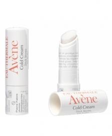 Avène Cold Cream - Lip Balm stick