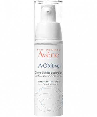 Avène A-Oxitive Antioxiderend SERUM