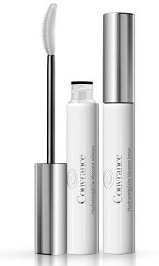 Avène Couvrance mascara (2 kleuren)