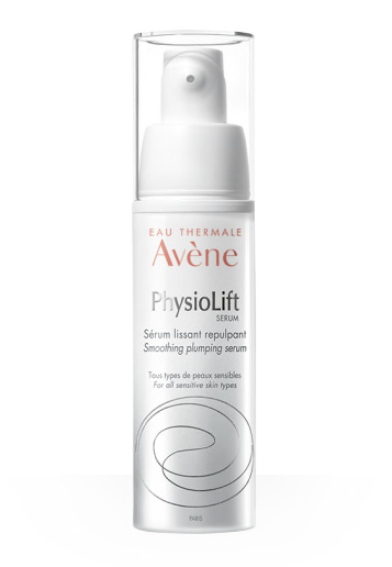 Proefverpakking Avène  Physiolift SERUM