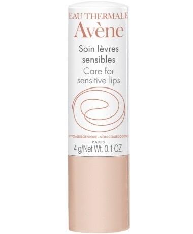 Avène Essentials - Lip Care Stick