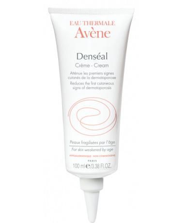 Avène Denséal crème - bij dermatoporose