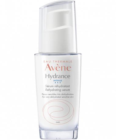 Avène Hydrance Intens Rehydraterend SERUM