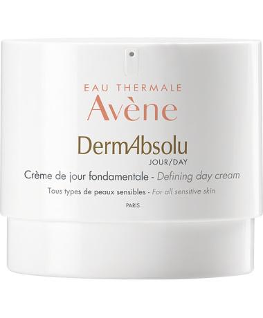 Avene DermAbsolu - Dagcrème