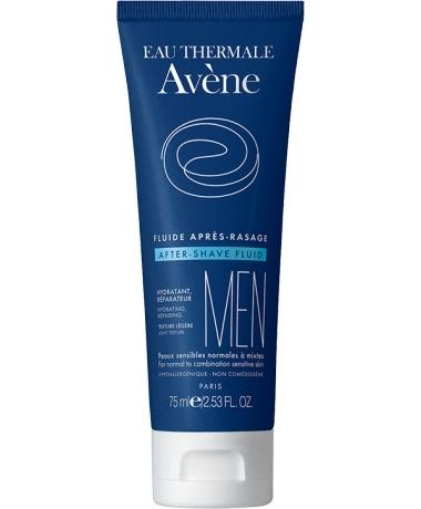 Avène Men Aftershave fluid