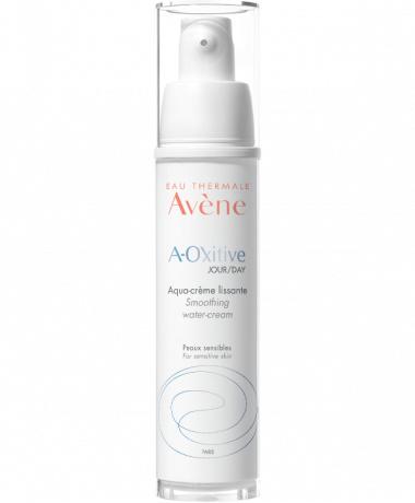 Avène A-Oxitive Aqua-crème JOUR/DAG