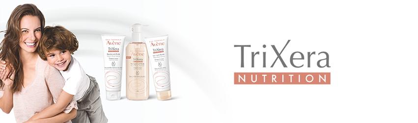 2017-avene-trixera-nutrition.png