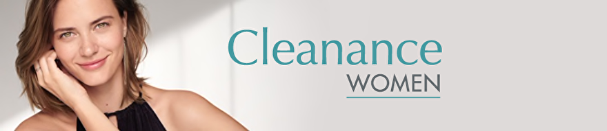 Banner-Cleanance-Women.png