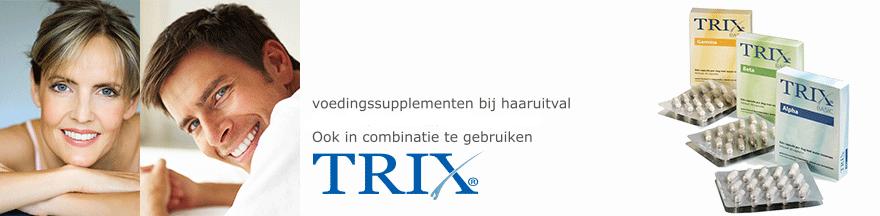 Banner-TrixBasic2.0.png