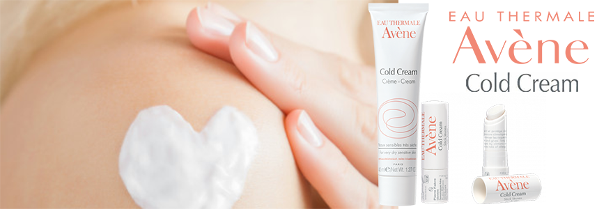 avene-cold-cream-banner.png