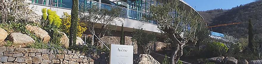 bain-avene-2.png