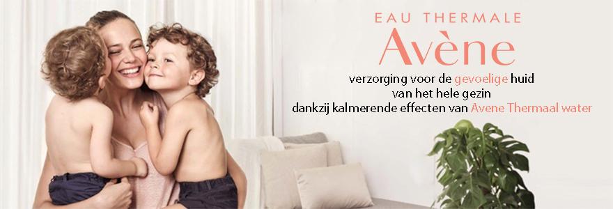banner-avene-2020.png