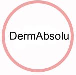 label-dermabsolu.png