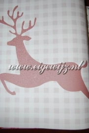 My Dear Roestbruine Rudolf 7608