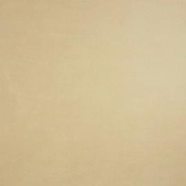 Only Boys Uni beige/camel/zand