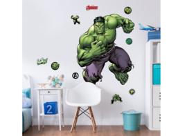 Hulk  XL Sticker