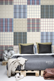 Esta Home ColorwallXL 158809