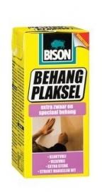 Bison Behangplaksel Extra Zwaar & Speciaal Behang