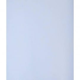 077. Caselio Uni licht turquoise/licht teale